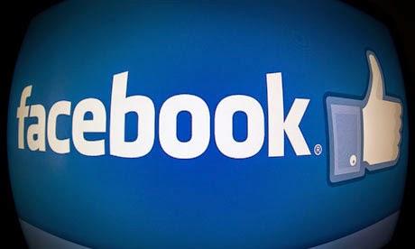 Facebook, socializare, comunicare