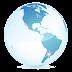 Argentina.- Supuesto meteorito impacta y provoca un temblor en Santa Fe. Vídeos