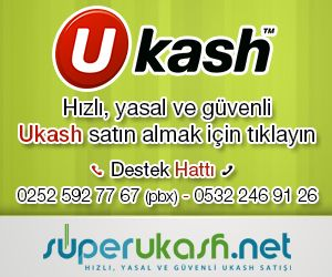 ukash