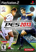 Tips Bermain Game PES Pro Evolution Soccer