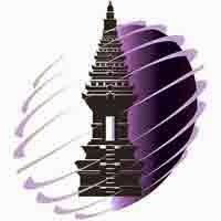 Gambar untuk Formasi CPNS 2014 Kementerian Pariwisata dan Ekonomi Kreatif