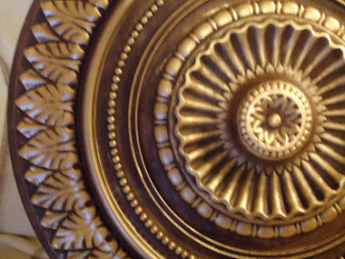 Ornament, Same as Above