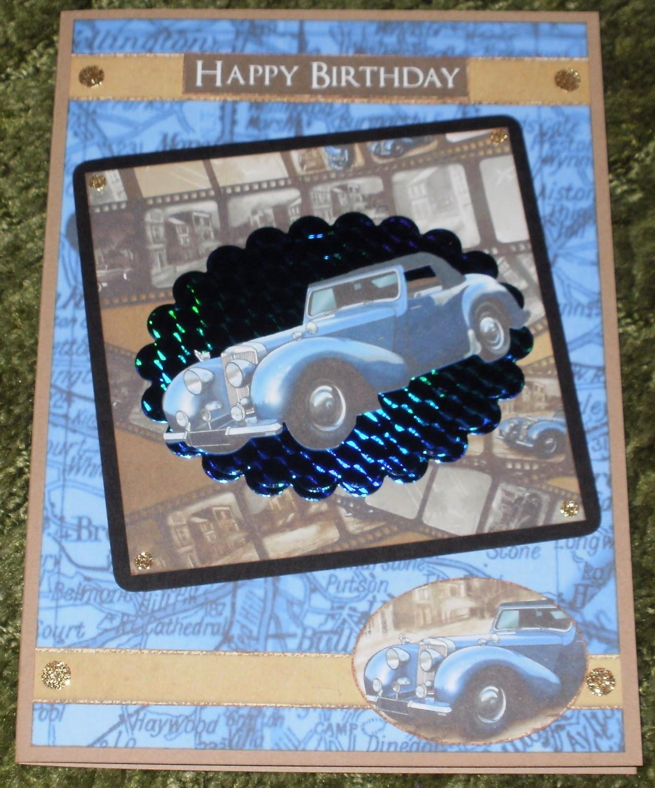 Kym S Crafty Cards Debbi Moore S Cards For Men Cd
