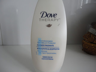 Acondicionador-dove-therapy