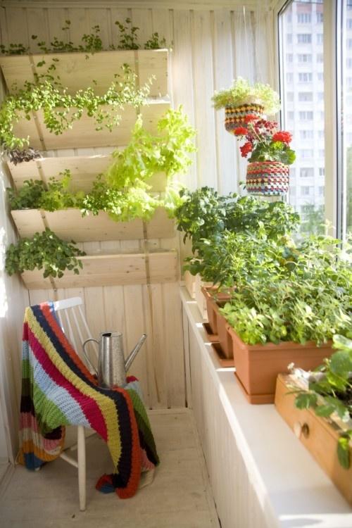 Dep sito santa mariah ideias para varanda pequena de - Estores para balcones ...