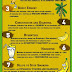 20 Health Benefits of Banana