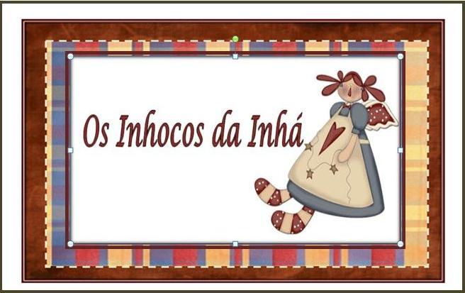 Os inhocos da Inhá