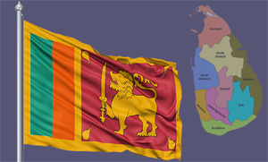 Nominations for Sri Lanka parliamentary elections starts from today