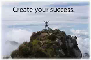 [Image: Success]