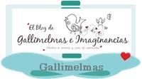 http://www.gallimelmas.com/