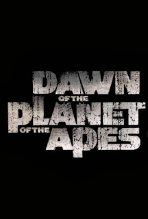 Dawn of the Planet of the Apes (2014) Bioskop