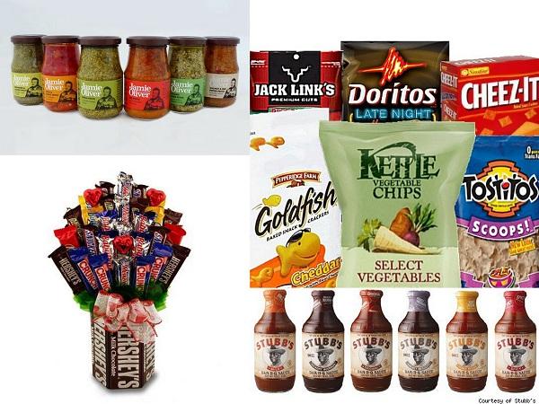 Sin salir de tu casa productos americanos online for Imagenes de productos americanos