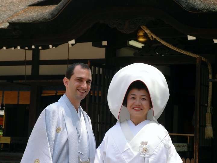 Is there any laws in japan in relation to gaijin becoming doctors?