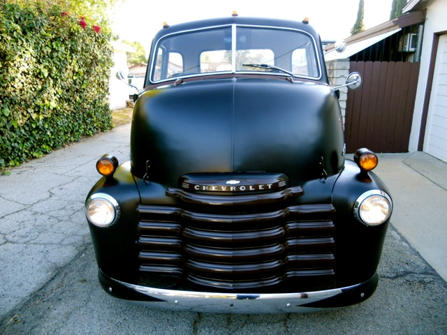 Search Results Chevy Coe 5 Window 1950 For Sale Html