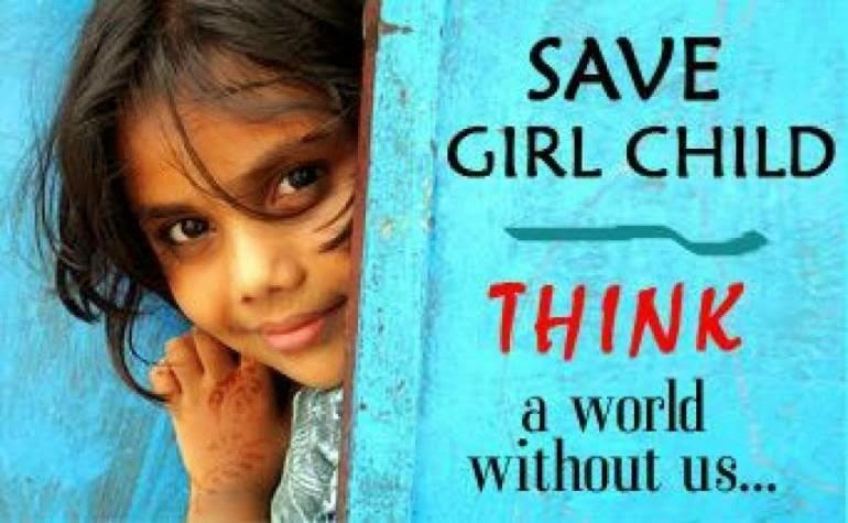 Rachna Bhatia - Google+