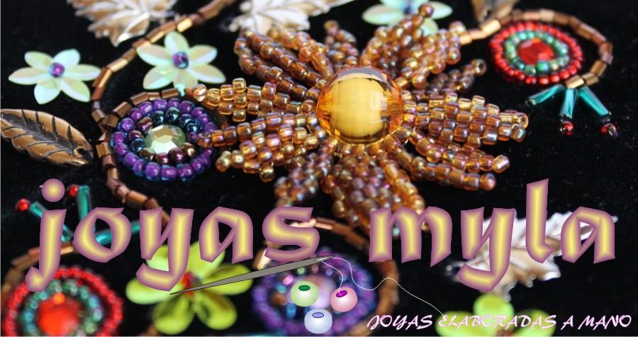 JOYAS MYLA