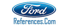 Ford References