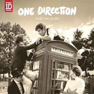 Download One Direction Best Song Ever Mp3