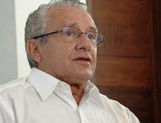 José Reinaldo Tavares