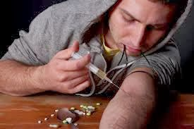 causes and effects of drug addiction The ill effects of shabu addiction 4  the drug is known for its damaging effects on support cells in the brain that  shabu causes considerable damage to the.