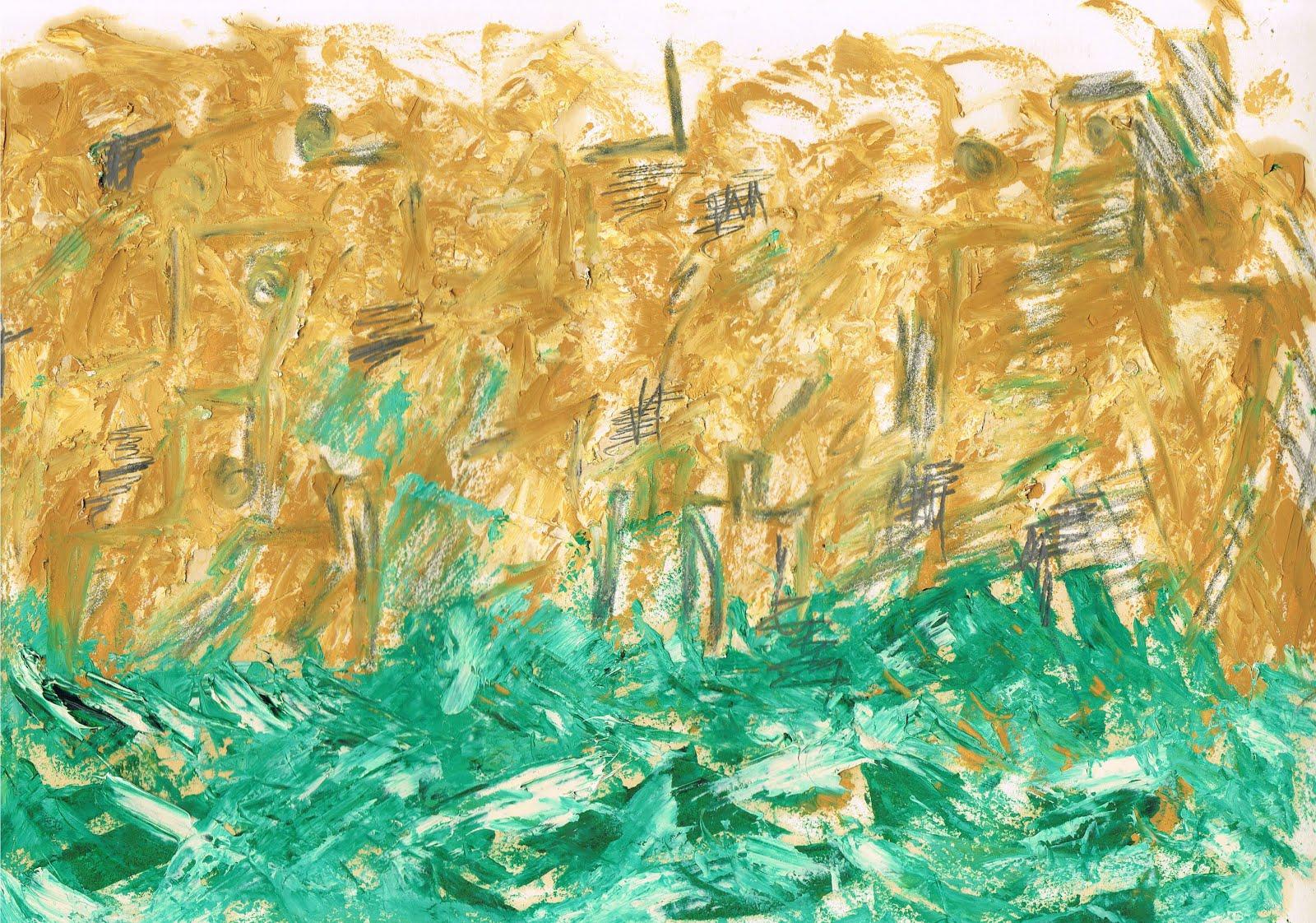 Pinturas III