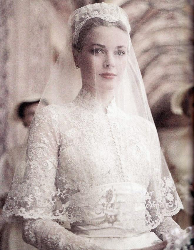 Alternative To Wedding Dress 32 Inspirational  Great Alternatives to