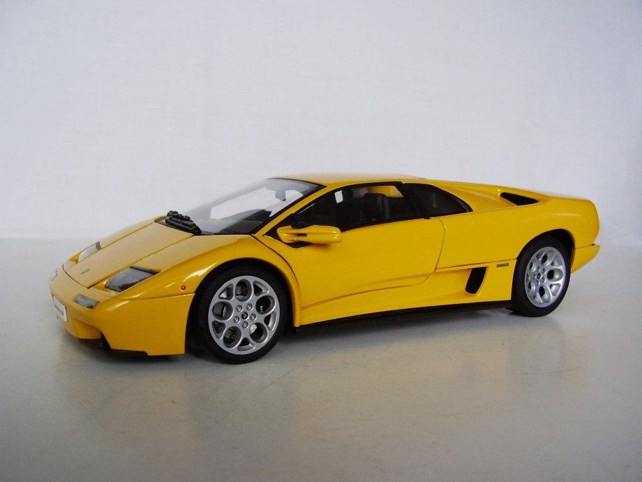 Desktop Wallpapers Hd Lamborghini 2000