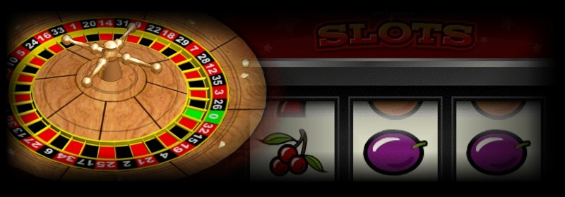 online casino play for fun poker 4 of a kind