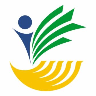 logo kementerian sosial format vektor cdr coreldraw download lambang kementerian sosial, gambar logo kementerian sosial vector