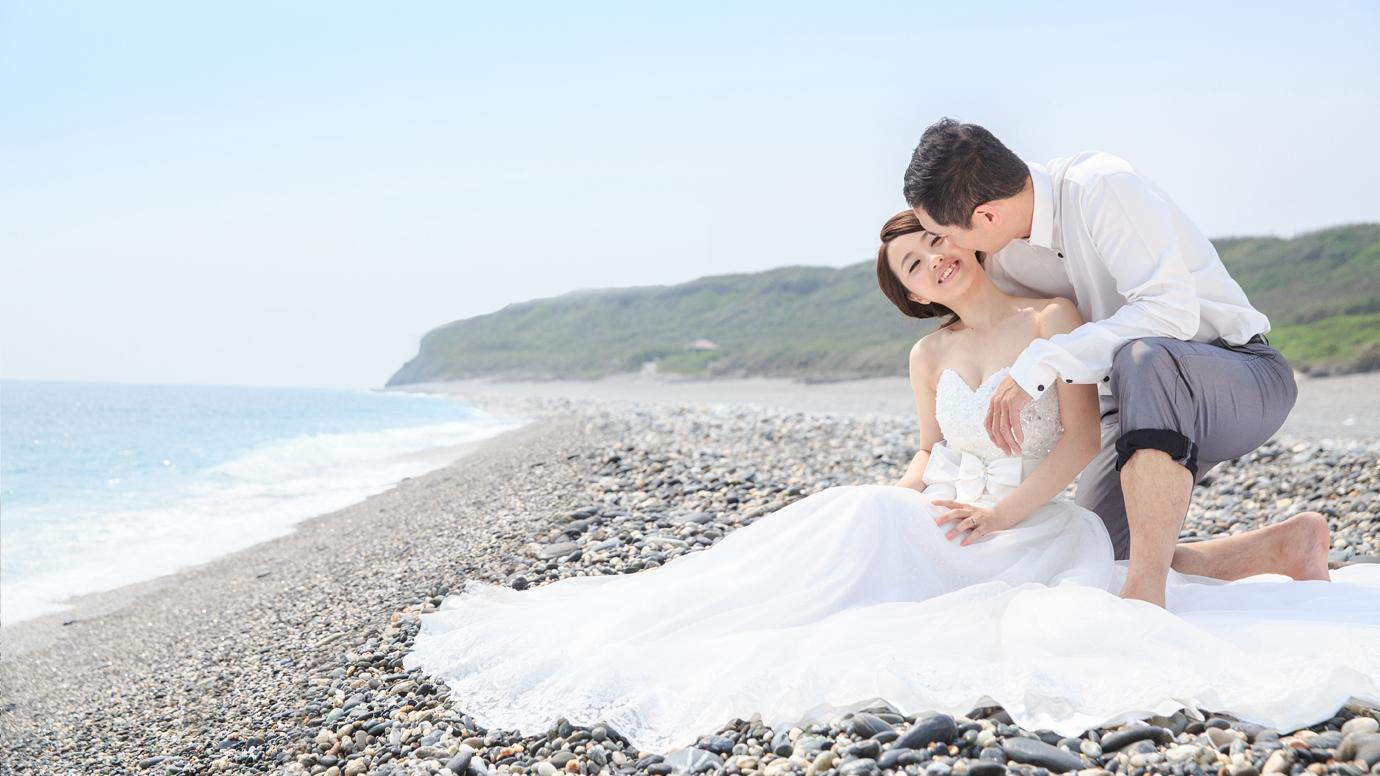 幸福在線專業婚禮攝影  高雄婚攝/台南婚攝/風格婚紗/婚禮拍攝/婚攝推薦/優質婚攝