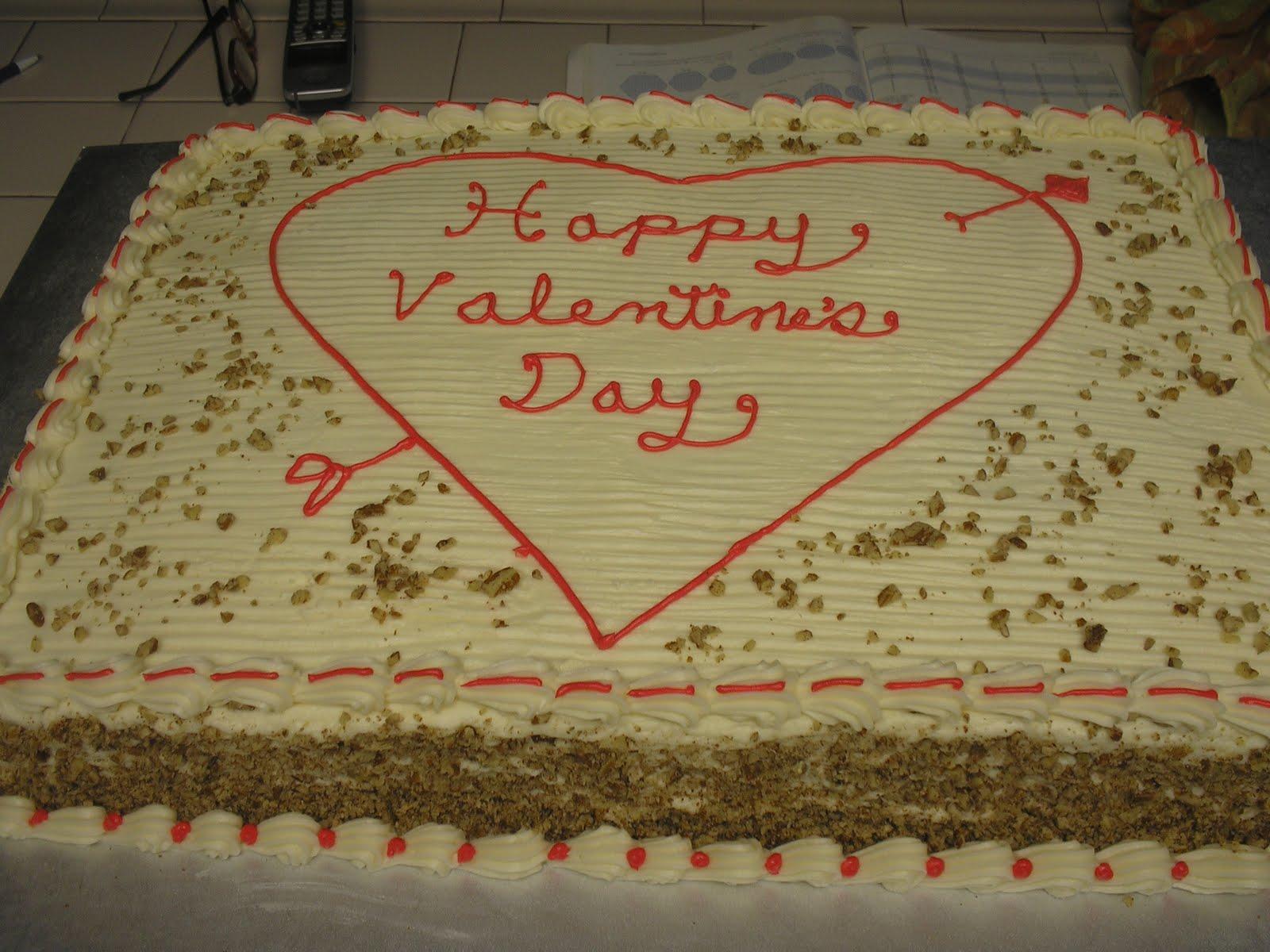 Billy's Piece Of Cake: Red Velvet Sheet Cake