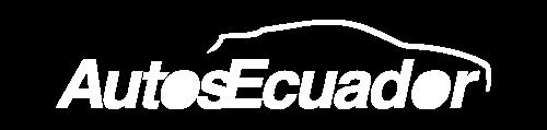 Autos Ecuador - Autos Usados - Autos Nuevos - Noticias sobre Autos Ecuador
