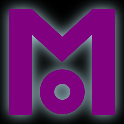 The unOfficial Muon1 Blog
