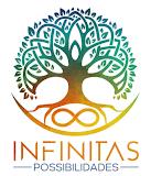 Infinitas Possibilidades - curso por Nuno da Luz Alves