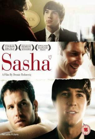 Sasha, film