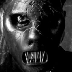 Slipknot: dificuldades em gravar um disco sem Paul Gray