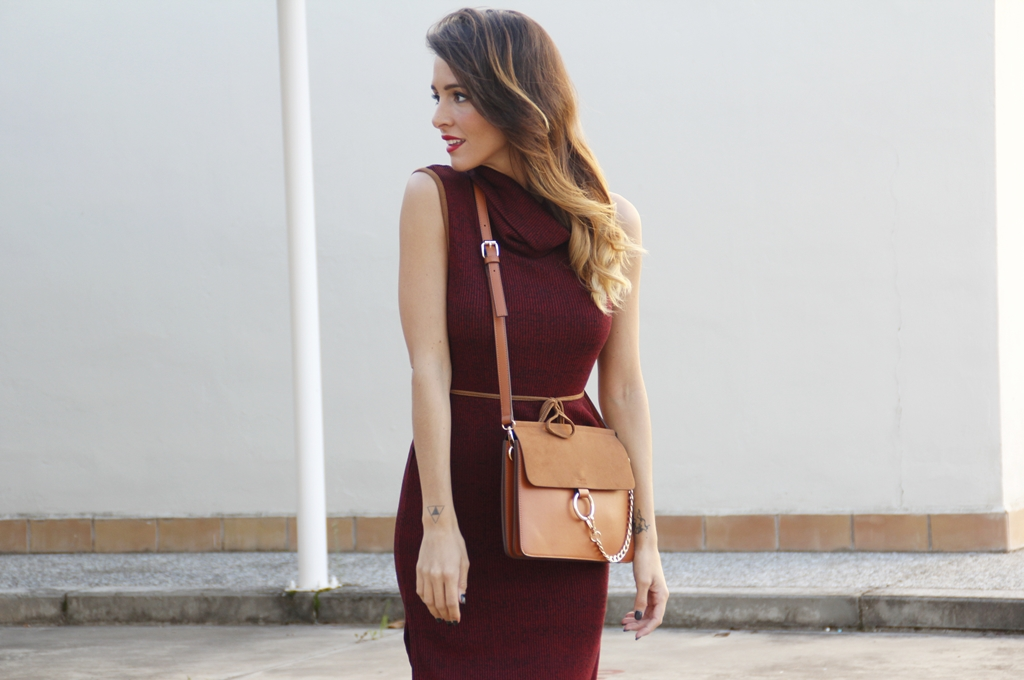 rocio, osorno, captivate, shop, jessica, buurman, fashion, pills, chloe, sorteo, giveaway, bolso, ootd, outfit, vestido