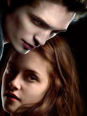 Come conoscere storie di vampiri