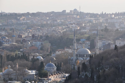 eyup, Eyup, eyüp, mezquita, mesquita, Estambul, Istanbul