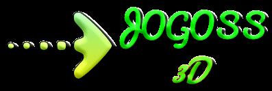 JOGOSS 3D