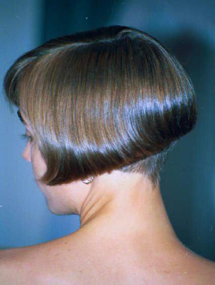 ladies undercut hairstyles images