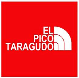 http://www.elpicotaragudo.com/