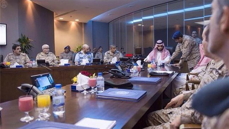 koalisi-saudi