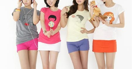 latest fashion trends for teenage girls 2013 fashion