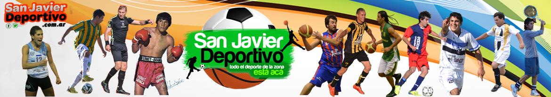 San Javier Deportivo