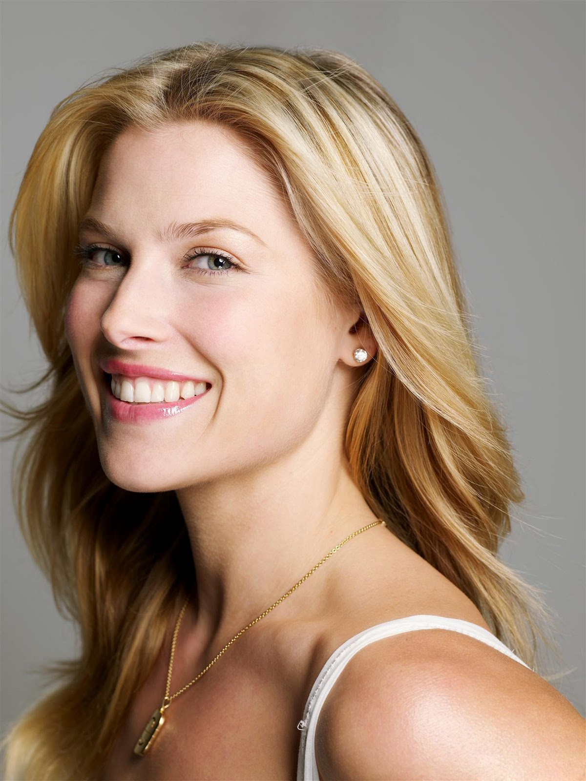 Style Ali Larter Hairstyles