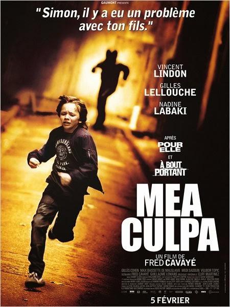 http://www.allocine.fr/film/fichefilm_gen_cfilm=212386.html