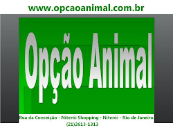 Opo Animal