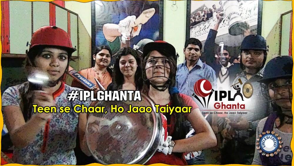 Indiatimes Youtube Pepsi IPL Live Streaming
