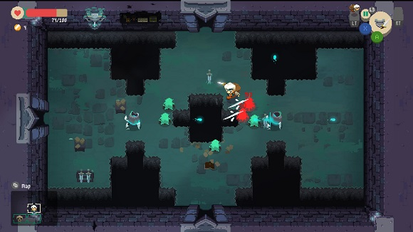 moonlighter-pc-screenshot-katarakt-tedavisi.com-5